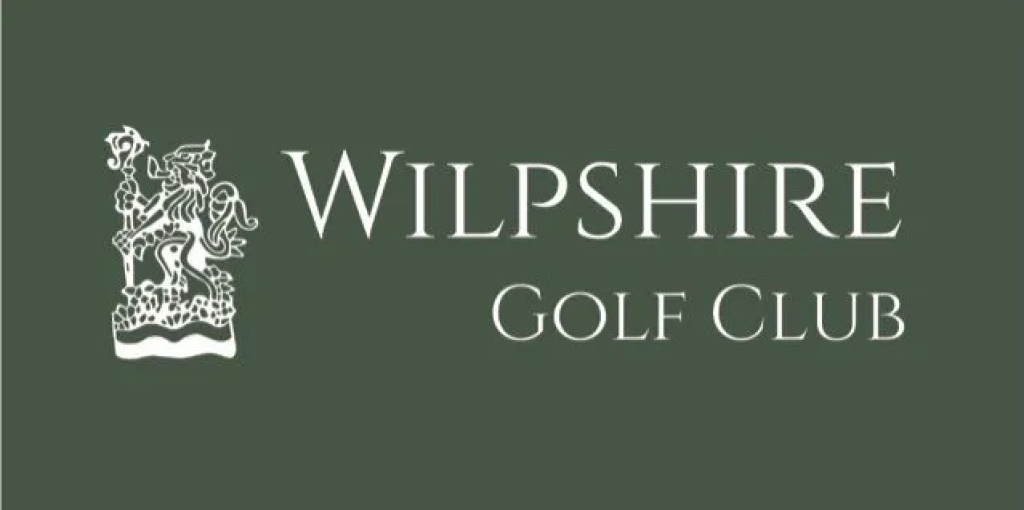 Summer Series Event at Wilpshire GC    17/8/20
