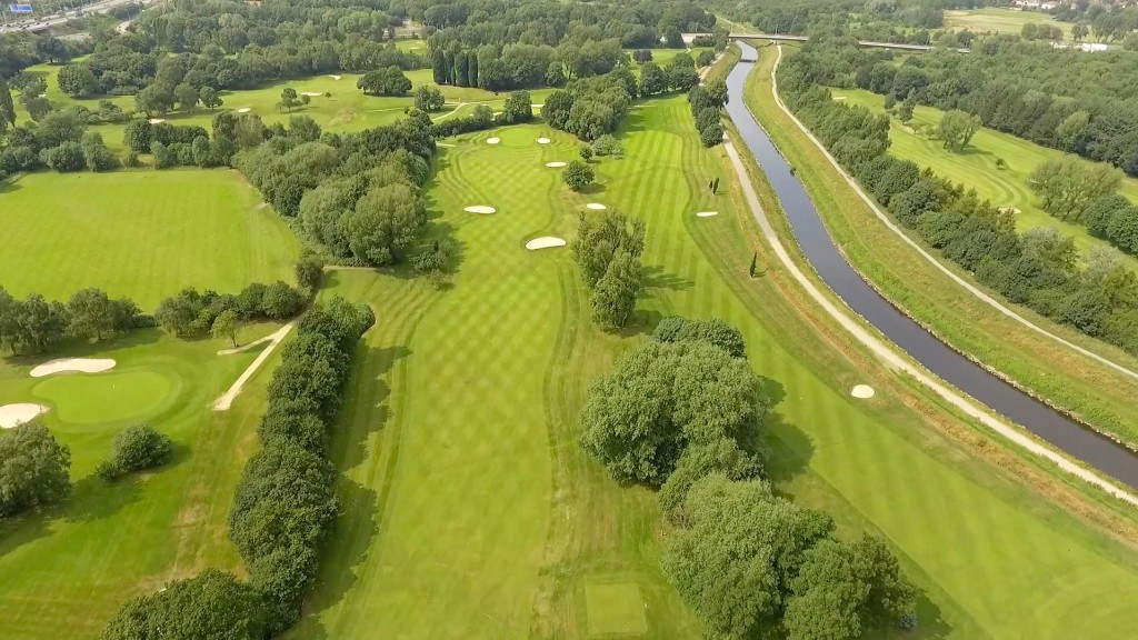 Summer Series Event at Sale GC   26/7/21